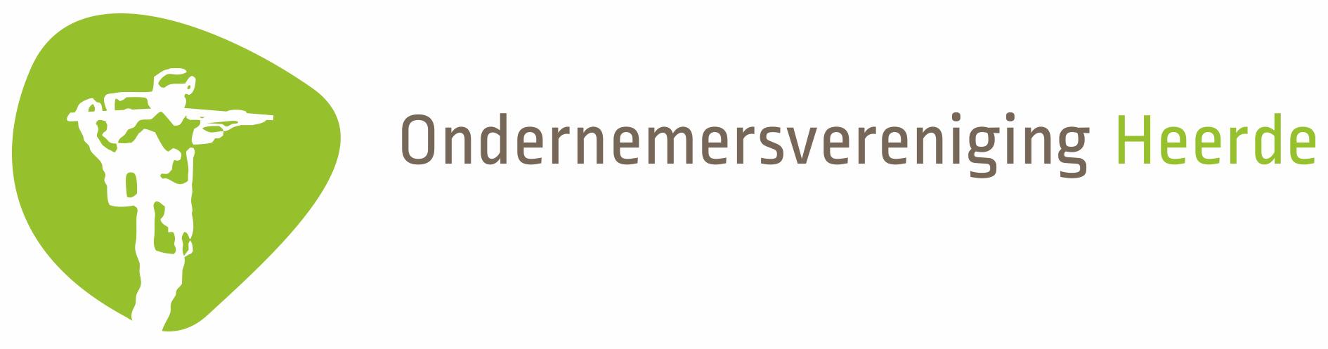 Ondernemersvereniging Heerde